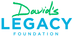 David's Legacy Foundation